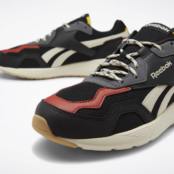 Women's Casual Shoes Comfortable Sneakers and Casuals from