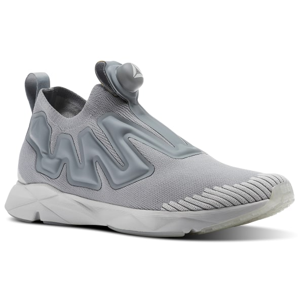matching in colour shop best sellers hot-selling latest Reebok PUMP SUPREME ULTK - Grey | Reebok Canada