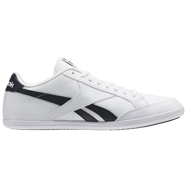 Reebok Classic Trainers : UK factory outlet | Quiet ladies