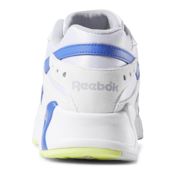 Mode Attrayant Footwear REEBOK Classic Leather Nt Rose