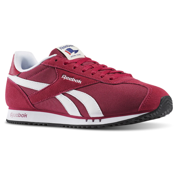 Reebok Royal Alperez Dash