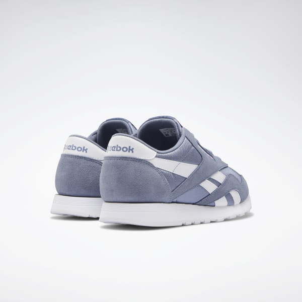 11 Reasons toNOT to Buy Reebok Classic Leather Ripple
