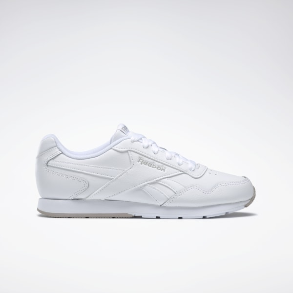 reebok royal foam lite ortholite