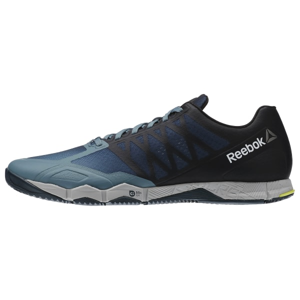 Kjøp Reebok Crossfit Speed TR 20 Men CrossFit Shoes