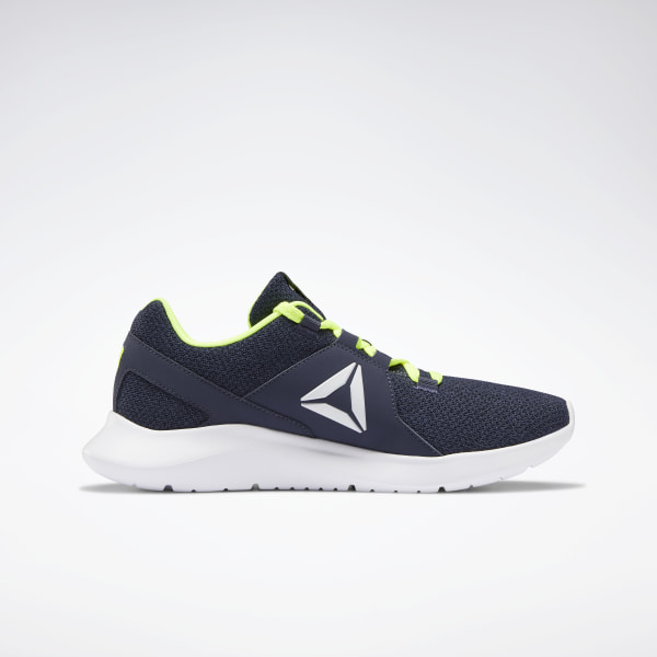 Nike Shoes Under 40 Dollars Cheap Womens 30 For Kids 50