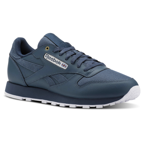 reebok freestyle new york off 62% jolierose