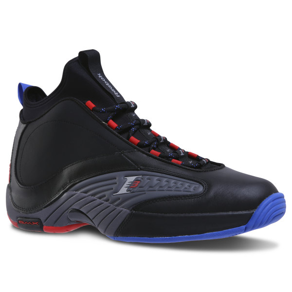Shop For 2019 Canada New Reebok Answer Iv Stepover Allen