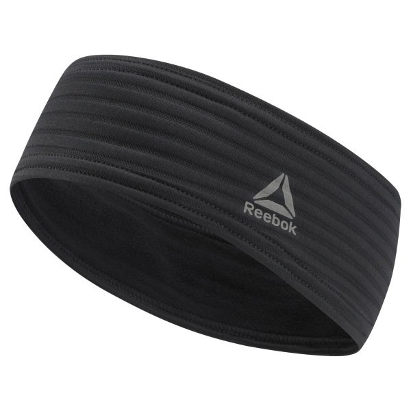reebok crossfit headband