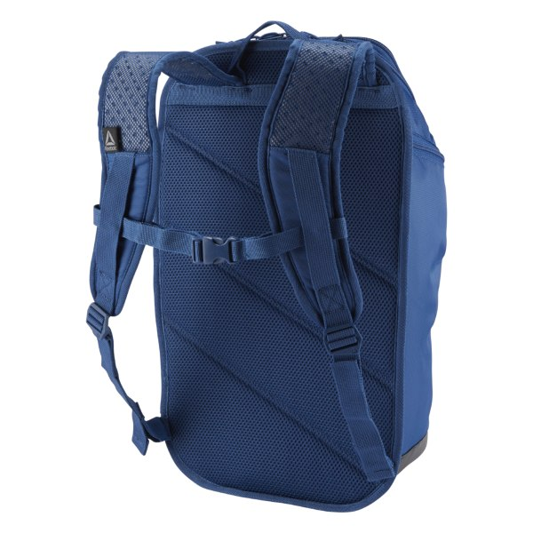Reebok Backpack Blue | Reebok US