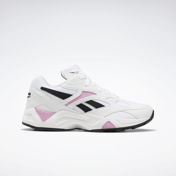 reebok pink blanche trainers and reebok trainers QrdBxWeCo