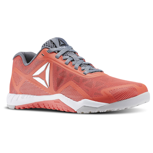 ros workout tr 2.0 - 60% OFF