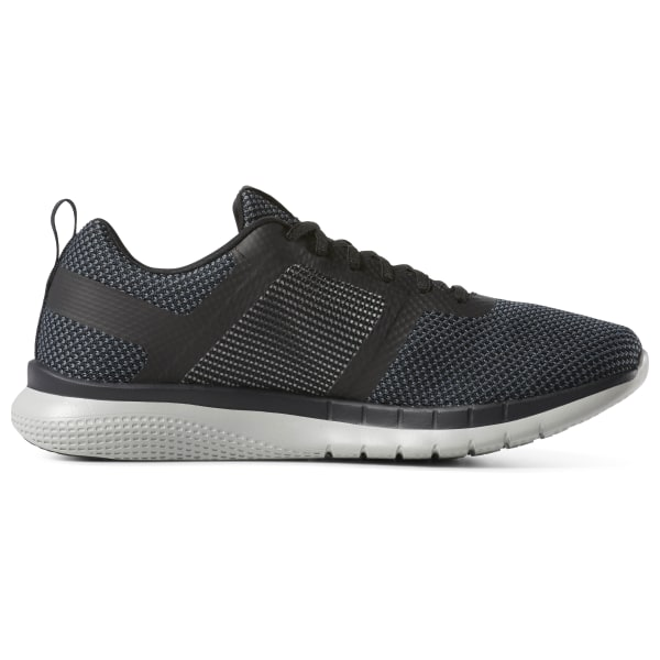 Buy reebok shoes in pakistan,1. reebok crossfit nano 4.0 womens