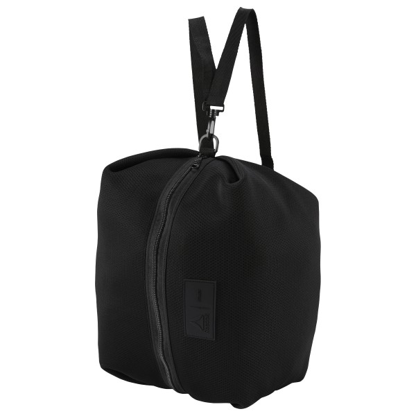 Reebok Enhanced Active Imagiro Bag Black | Reebok US