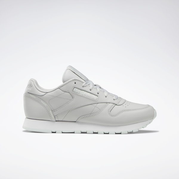 Reebok Classic Leather Women's Shoes