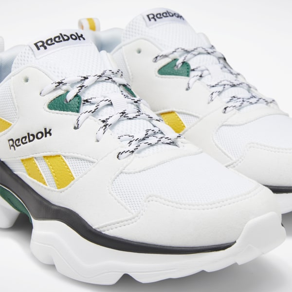 Reebok Shoes | Kohl's