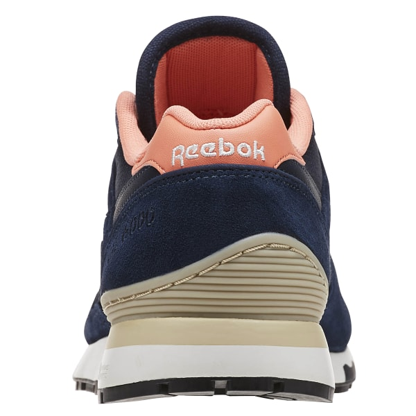 Buty Reebok GL 6000 Out Color BD1580