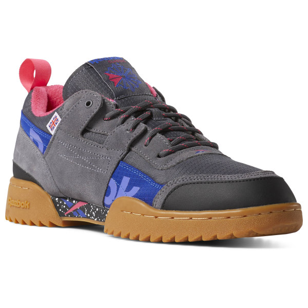 reebok workout plus altered noir