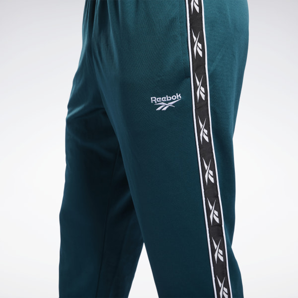 Shorts Classic Taped Track Shorts