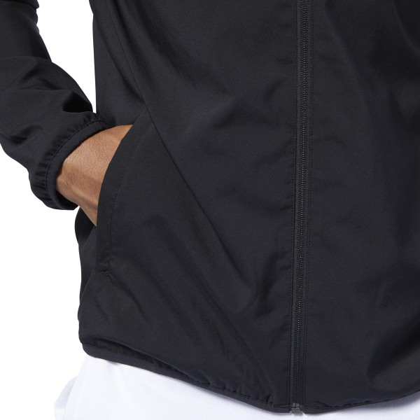 adidas track jackets for men   Latest and Trendy fashion