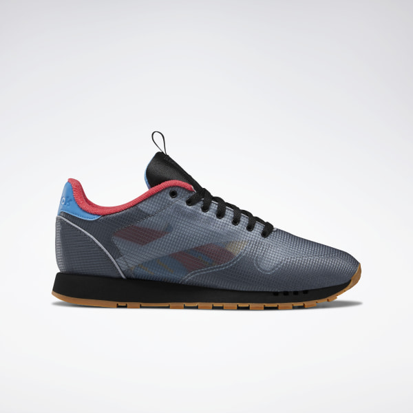 Kleidung & Accessoires Reebok Classic Leather Schuhe