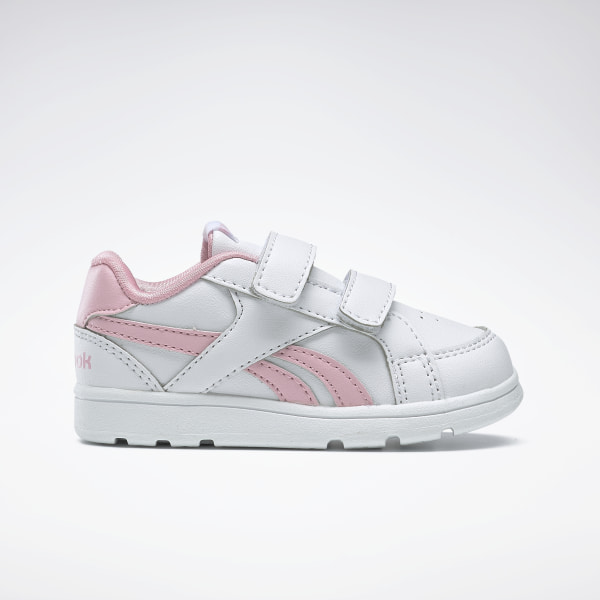 Reebok Royal Prime Alt Shoes White | Reebok MLT