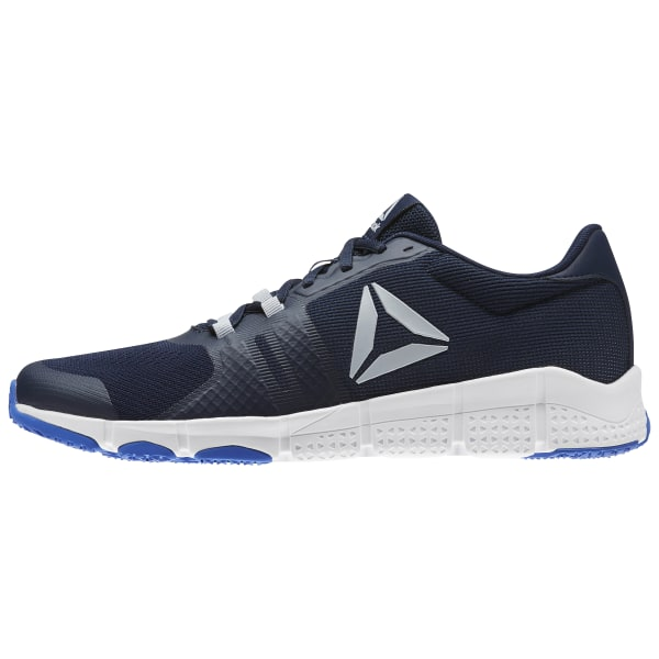 MEN REEBOK RUNNING DART RUNNER SHOES Offer