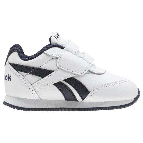 Reebok Royal Classic Jogger 2.0 CN1411 Compare prices on