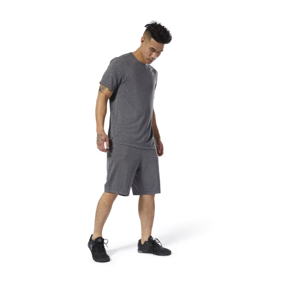 WOR Knit Performance Shorts