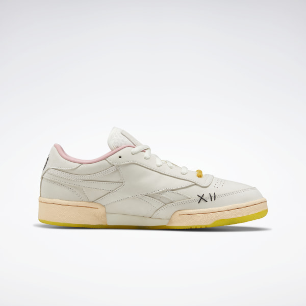 Tom and Jerry Shoes & Apparel   Reebok US