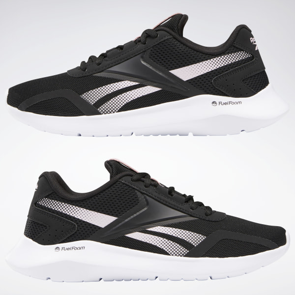 Reebok Sports Shoes Best Price in Indore, रीबॉक
