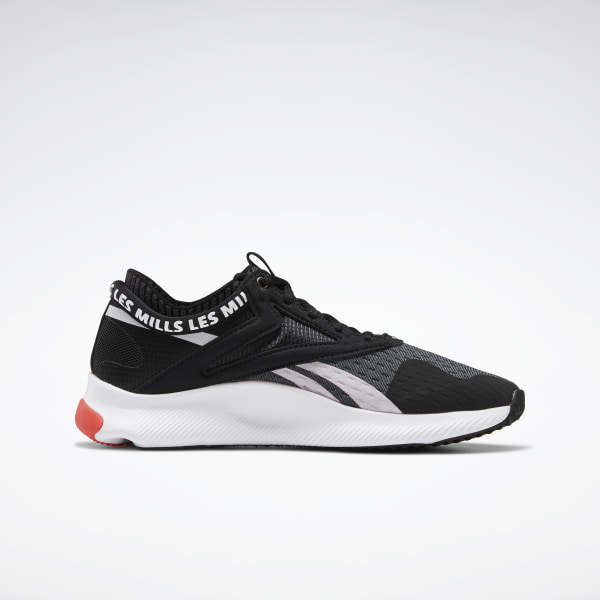 13 Best Reebok CrossFit Shoes for Kids [2020 Reviews] | NOOB