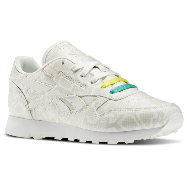 Classic Leather Multi Snake Pack
