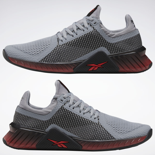 10 Best Shoes for CrossFit in 2020 [Review & Guide