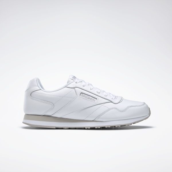 Reebok REEBOK ROYAL GLIDE LX | Women's Fashion Shoe | Forum