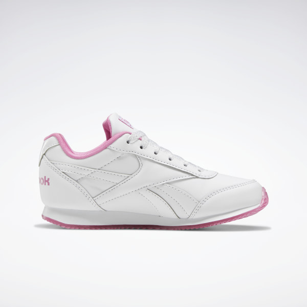 Nite Jogger Shoes White Womens in 2020 | Joggers shoes
