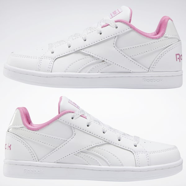 Reebok Royal Prime Shoes