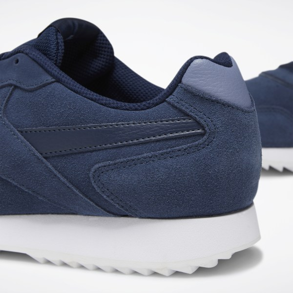reebok shoes homme