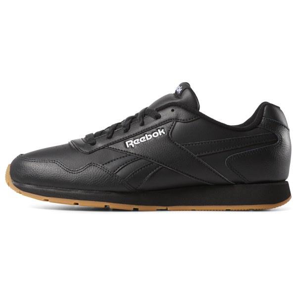 Détails sur Neuf Reebok Homme Workout Plus Chaussure de sports