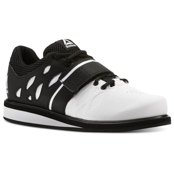 hommes's lifter lift chaussures reebok weight nw8kO0PX