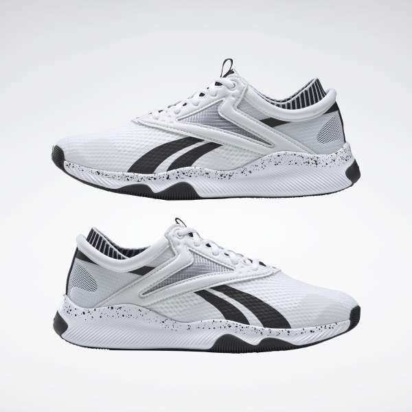 Reebok Safety Shoes : Reebok for Sale Reebok Outlet for
