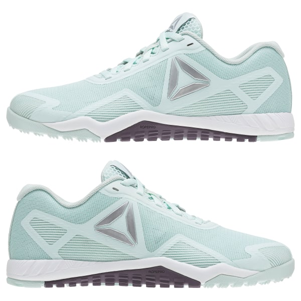 Tenis Zapatillas ROS Workout TR 2.0 Blanco Reebok | Reebok Mexico