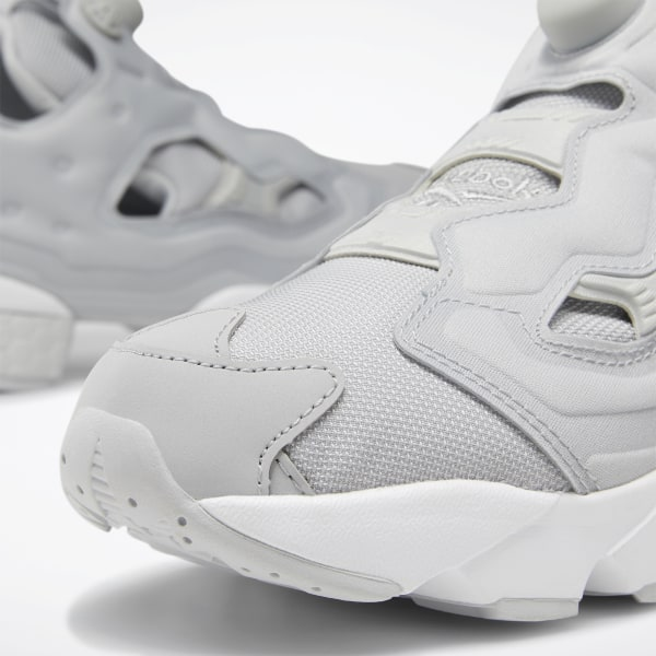 The Man Who Invented the Reebok Pump | Alexander Street, a