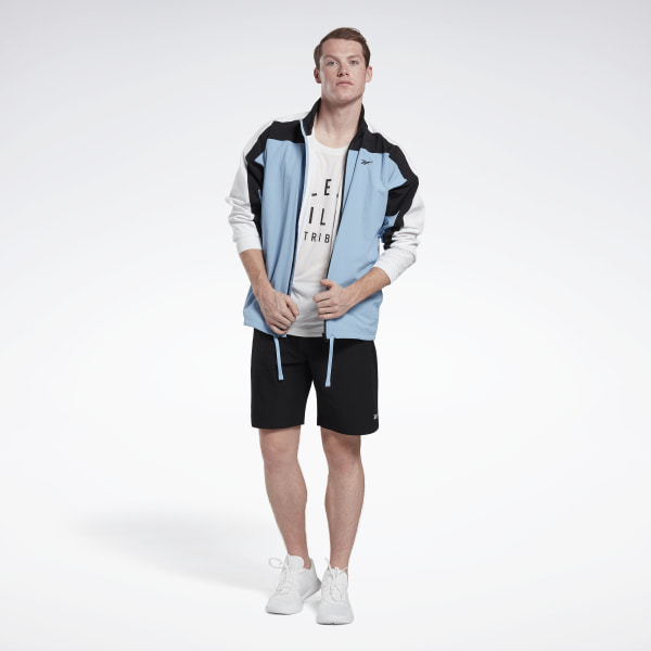 Top Adidas Track Jacket for Kids and Adults Soccer Store