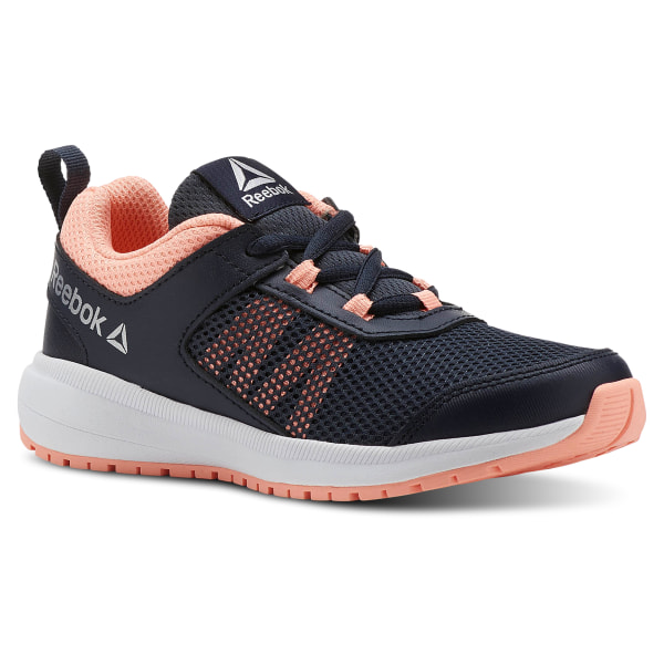 taille reebok endless road shoes baskets basses