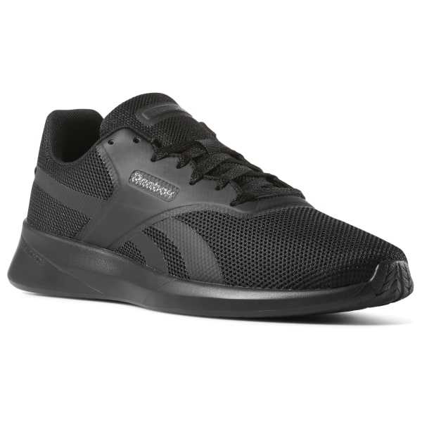 Reebok Basketball Shoes : Reebok for Sale Reebok Outlet