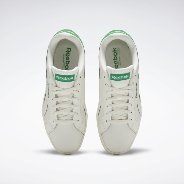 BUTY REEBOK ROYAL COMPLE EG9462