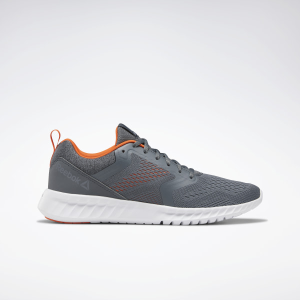 Sublite Reebok Online Ping For