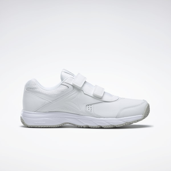 Reebok Work N Cushion 3.0 KC Blanc | Reebok France