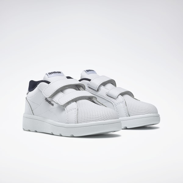 Reebok Royal Complete Clean Shoes Weiß | Reebok Deutschland