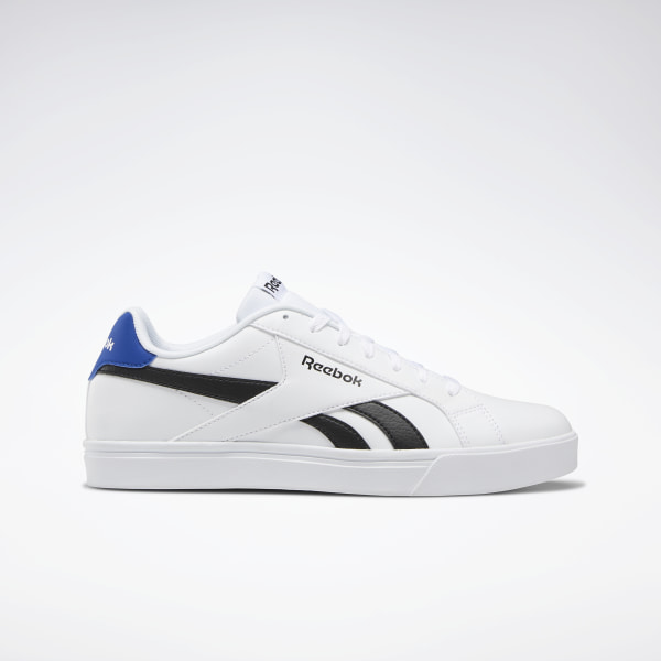 9 Men's Retro Sneakers That'll Never Go Out of Style Best